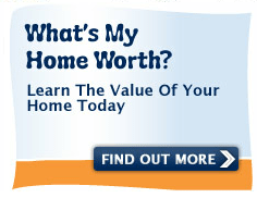 Heritage Wake Forest Home Value