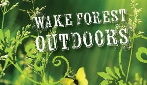 Wake Forest Outdoors