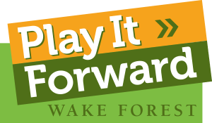 play-it-forward-300x175