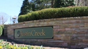 AustinCreek_Sign0