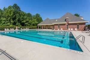 preserve at smith creek pool