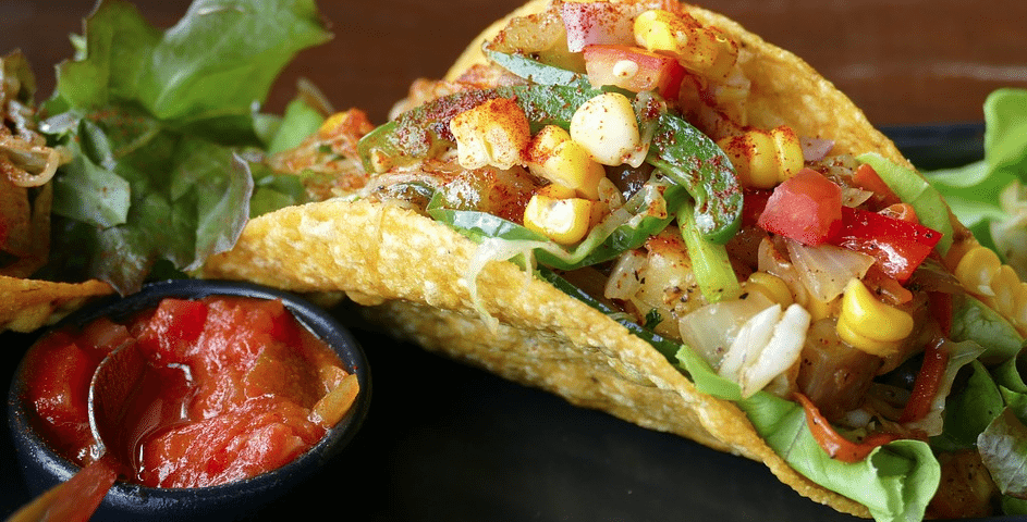 Top 3 Mexican Restaurants In Wake Forest Wake Forest